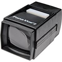 Slide Projectors Product
