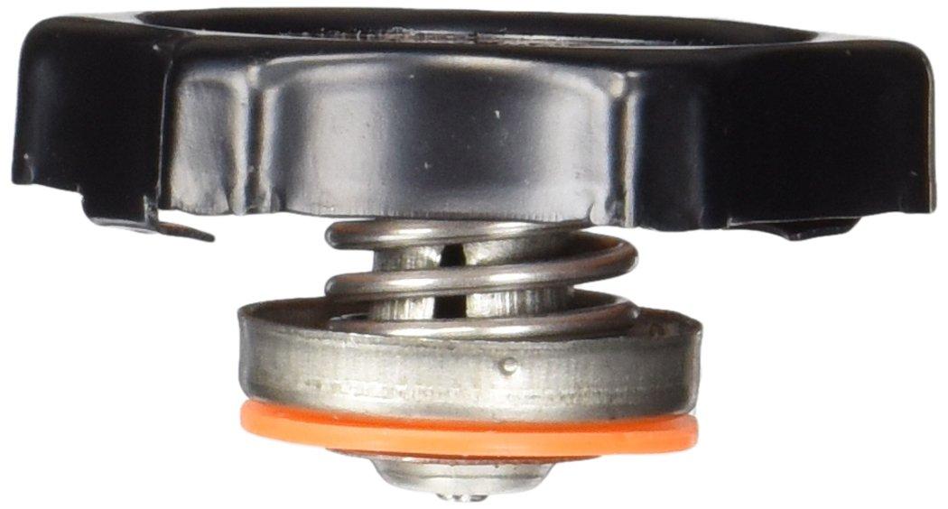 Mishimoto MMRC-13-SM High-Pressure 1.3 Bar Radiator Cap Small
