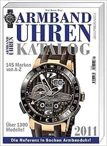 Armbanduhren für Damen in Königswinter gebraucht kaufen