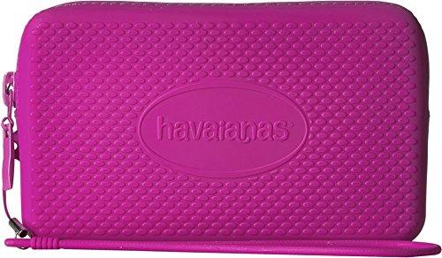 havaianas-womens-mini-bag-raspberry-rose