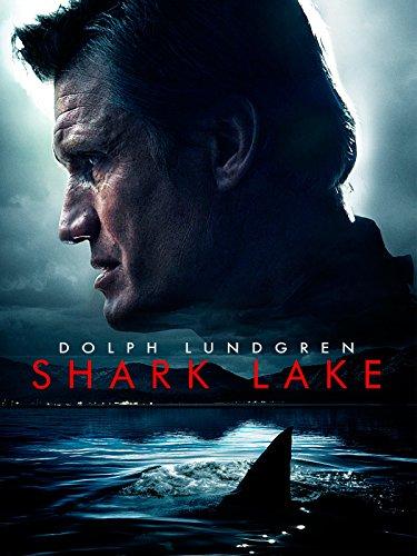 Shark Lake -