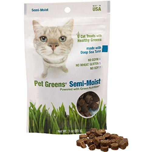pet-greens-deep-sea-tuna-semimoist-cat-treats-3oz-bag