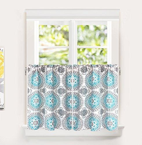 tier window treatments