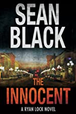 The Innocent (Ryan Lock #5): A Ryan Lock Crime Thriller