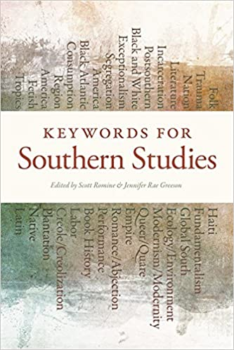 ``ZIP`` Keywords For Southern Studies (The New Southern Studies Ser.). Business Reviews General unico Graduada familia donde