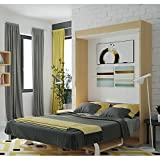 Multimo Bellezza T I Wall Bed with Table