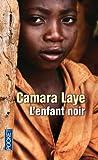 L' Enfant Noir, Camara Laye, 2266178946