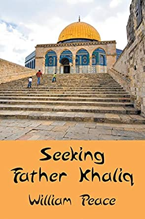 Seeking Father Khaliq