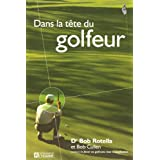 Dans la tête du golfeur
