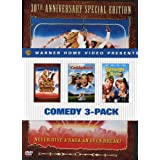 Comedy 3-Pack