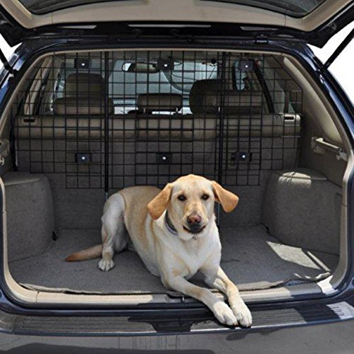 the best subaru pet barrier see reviews and compare