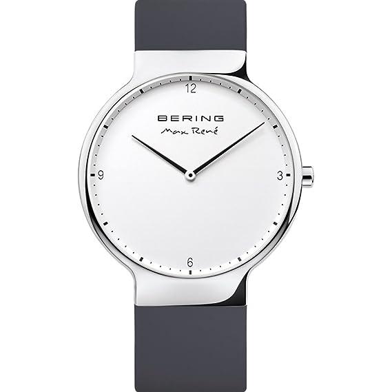 Reloj Bering para Mujer 15540-400