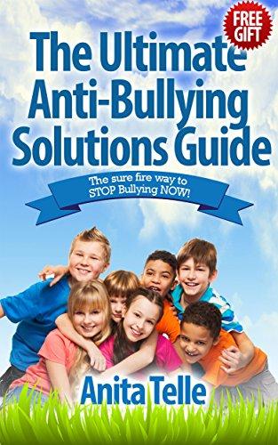 Stop bullying movie