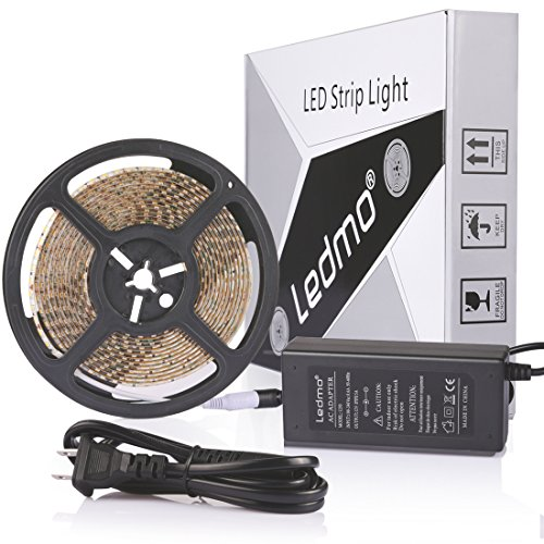 In Ground Led Strip Lights
