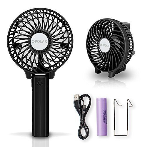 opolar-rechargeable-handheld-fan-3-speeds-adjustable-angle-mini-size-powered-by-2200mah-battery-or-u