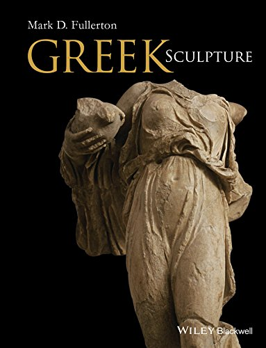 - Greek Sculpture
