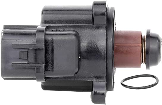 MD628117 Idle Air Control Valve Fits For Mitsubishi Eclipse Galant Montero Sport