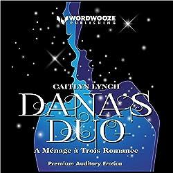 Dana's Duo