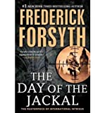By Forsyth, Frederick ( Author ) [ { The Day of the Jackal } ]Sep-2012 Paperback
