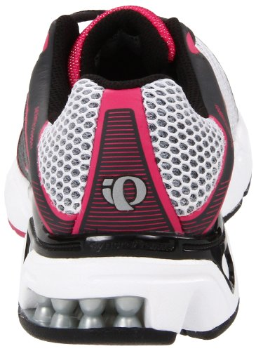 IV iZUMi Pink Shadow Punch Women's Shoe Syncro Pearl Float Neutral qv4xP6wC