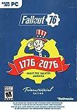 Fallout 76 - PC - Tricentennial Edition