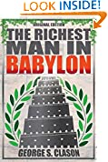 #6: Richest Man In Babylon - Original Edition