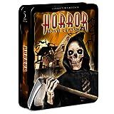 Horror Movie Classics 10 Movie Pack