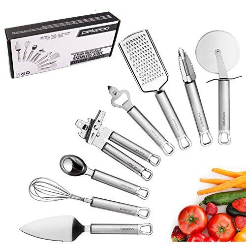 Unusual Kitchen Gadgets: Unique Kitchen Gadgets And Tools: Amazon.com