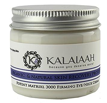 collagen mat