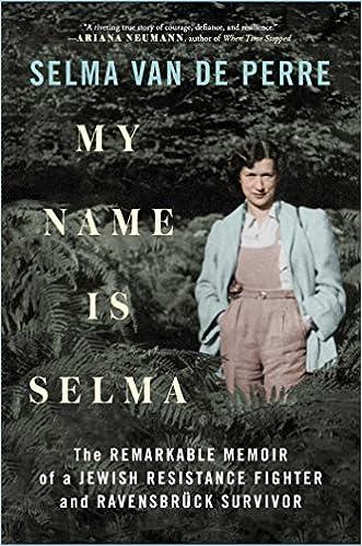 My-Name-Is-Selma