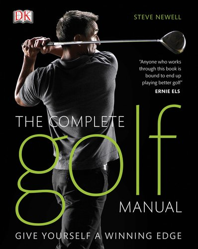 The-Complete-Golf-Manual