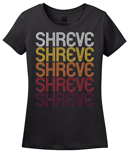 shreve-oh-retro-vintage-style-ohio-pride-t-shirt-ladiess