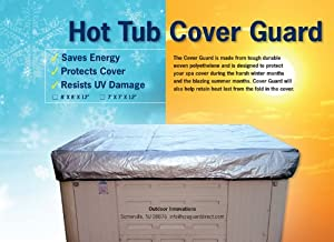 Getting Rid of Fluffy Hot Tub Foam