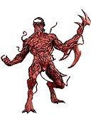 Kotobukiya Marvel Now!: Carnage ArtFX+ Statue