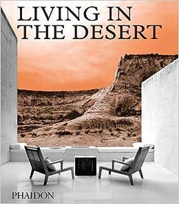 Living the desert