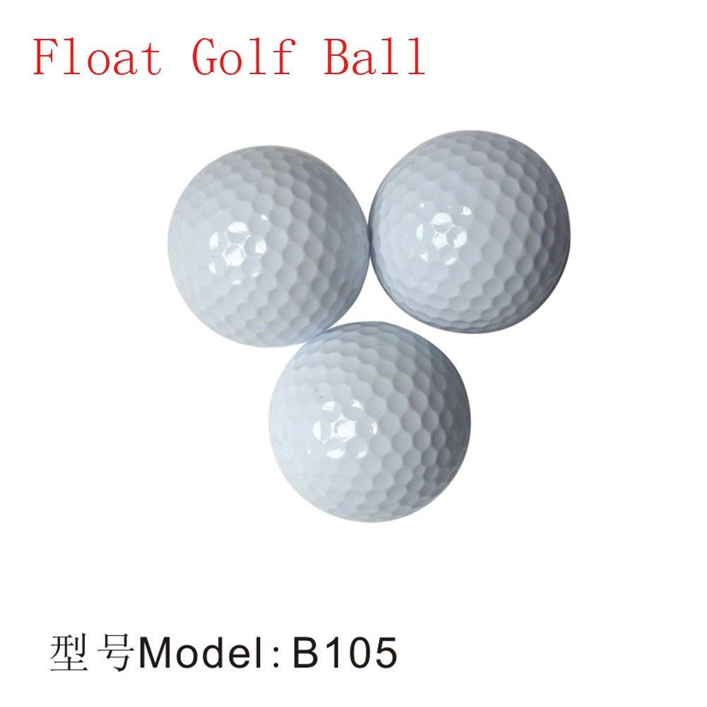 EliteShine Floating Golf Balls Range Golf Balls Practice Golf Balls