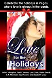 img - for Love for the Holidays book / textbook / text book