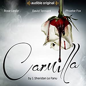 Carmilla Performance