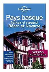 Pays Basque 3ed