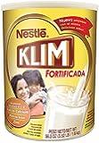 Klim Instant Dry Whole Milk Powder Fortificada, 3.52 Pound