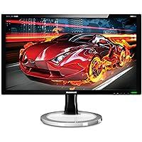 YAMAKASI Q270 LED MULTI 27 LED 2560x1440 WQHD VGA DVI-D HDMI Computer Monitor