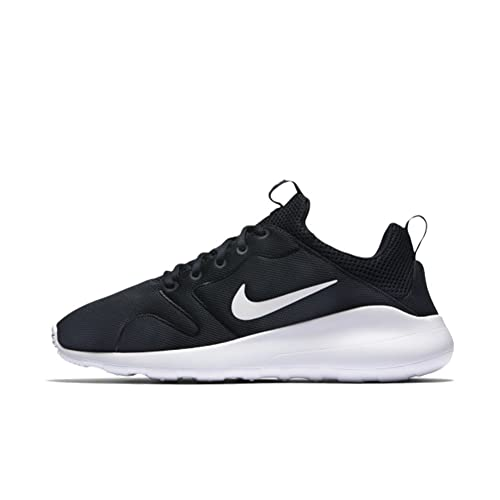 624307891389 Nike Kaishi 2.0 Men s Shoes White White Black 833411-010  Amazon.com ...