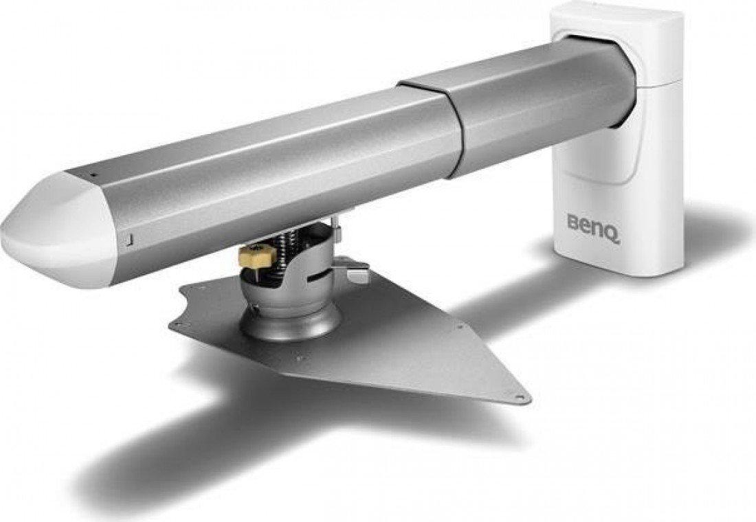 Benq 0,4 m Ultra Soporte de Pared para proyector de Corta ...