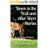 Down in the Well and other Short Stories: An Everyday Romance Series Book 1
