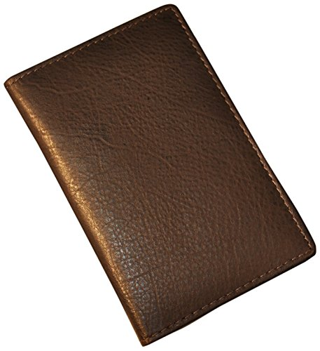 budd-leather-cowhide-passport-case-brown