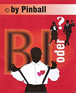 Black bi kennenlernen [PUNIQRANDLINE-(au-dating-names.txt) 67