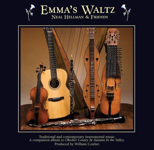 emmas-waltz
