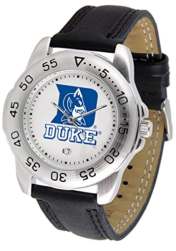 Duke Blue Devils Suntime Ladie