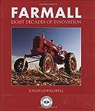 Farmall: Eight Decades of Innovation