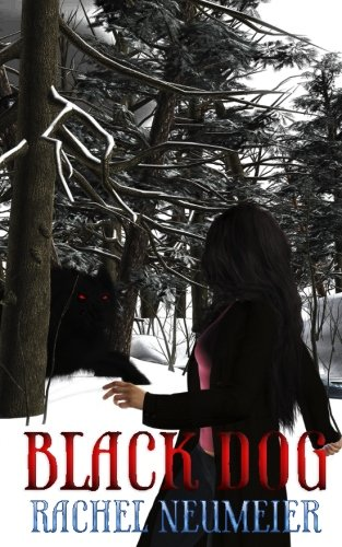 Download Black Dog (Volume 1) pdf epub